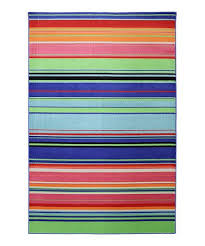 Mohawk Outdoor Rug 17 Best Images About Mohawk Home On Pinterest Red Rugs Yellow