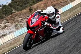cdr bike price in india honda cbr1000rr price specs review pics u0026 mileage in india