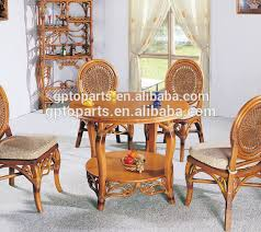 wholesale wooden dining table manufacturers online buy best