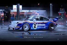 rothmans porsche 911 rothmans porsche 997 1920 1280 concept race cars