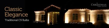 christmas lights c6 vs c9 absolutely smart c7 c9 christmas lights difference between and c6