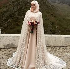 islamic wedding dresses best 25 muslim brides ideas on wedding dresses
