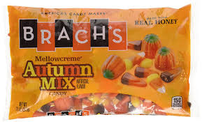 bjs halloween candy amazon com brach u0027s autumn mix 11oz bag of candy pack of 2