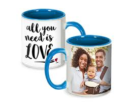 photo mugs custom mugs personalized mugs walmart photo