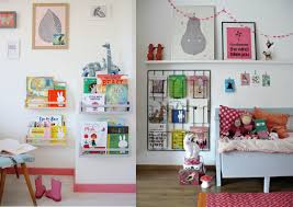 deco chambre enfant design etagere de chambre etagere chambre enfant 3 intgrer une chelle en