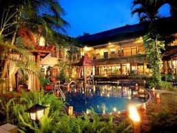 agoda lembang sukajadi hotel bandung in indonesia