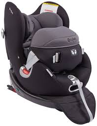 siege auto cibex cybex sirona moon dust platinum amazon co uk baby