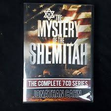 mystery of the shemitah the mystery of the shemitah the 3 000 year mystery that