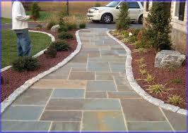 Outdoor Slate Patio Fancy Design For Outdoor Slate Tile Ideas Outdoor Patio Slate Tile