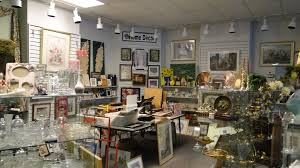 stores for home decor vintage stores home decor trend design furniture store home decor