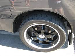 kijiji toronto gx470 lexus 22 inch rim and tire packages for cheap rims gallery by grambash