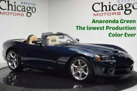 dodge viper chassis for sale dodge viper chassis for sale in elkhorn wi