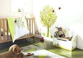 Nursery Room Tree Wall Decals Best Wall Decals For Baby Boy Nursery Uk Baby Nursery Room Tree
