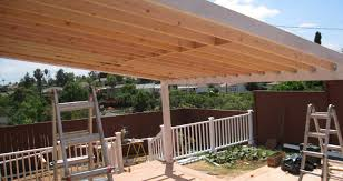 Vinyl Patio Roof Patio U0026 Pergola Patio Cover Designs Stylish Pergola Patio Covers
