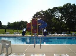 silver saddle swim club pool club somerville nj family