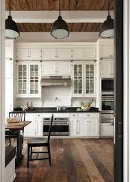 solid pine kitchen cabinets tall kitchen cabinet tall solid pine kitchen cabinet pantry ljve me