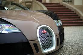 car bugatti bugatti veyron coupe review 2006 parkers