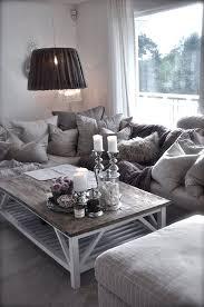hollywood glam living room glam living room ideas team300 club
