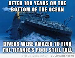 Cruise Ship Memes - funny pictures author at lolz humor page 48 of 7744