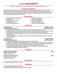 Writing A Great Objective For Resume Good Objective For Resume Good Example Of A Resume Objective