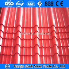 Types Of Sheets Sale Different Types Of Roofing Sheets From China Buy