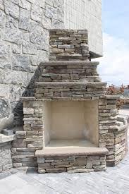 firerock fireplace binhminh decoration