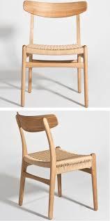 best 25 hans wegner ideas on pinterest danish furniture chair