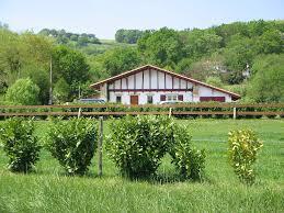 chambre d hote sare pays basque chambre d hôtes larre xola chambre sare pays basque au pied de