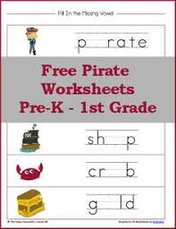 9 sets of free printables for early learning activities learning