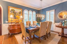 home design u2013 at home with marni jameson