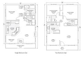 100 rambler floor plan cheap bath two stories floor storied