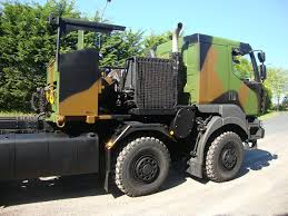 renault trucks renault trucks defense