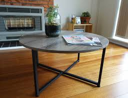 coffee table kmart coffee table intended for leading tables