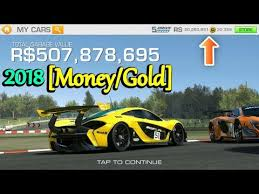 real racing 3 apk data real racing 3 v6 1 0 mod apk data for android 2018