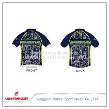 cycling clothing cycling clothing suppliers and manufacturers at custom camo cycling jersey custom camo cycling jersey suppliers