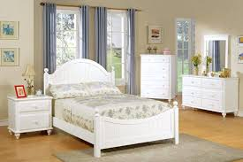 white twin bedroom set white twin bedroom set bedroom twin bedroom set fresh twin size