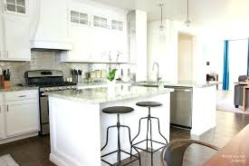 shaker kitchen cabinets white u2013 frequent flyer miles