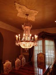 chandelier nyc chandelier installation in nyc what you need to