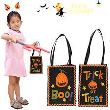 Halloween Gift Bag by Online Get Cheap Halloween Gift Bags Aliexpress Com Alibaba Group