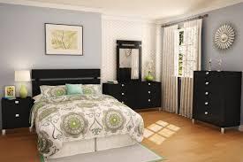 Bedroom Unique North Shore Bedroom Set Designs North Shore Canopy - North shore poster bedroom set price