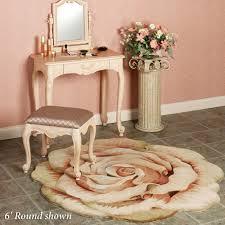 peach bath rugs rugs sale rose colored bathroom rugs utechpark