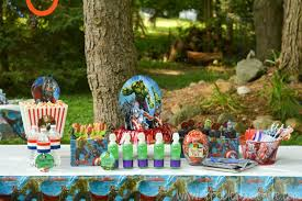 paw patrol candy table ideas easy paw patrol party ideas for the best paw patrol birthday party ever