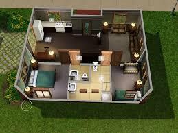 sims 3 bathroom ideas sensational design sims 3 townhouse plans 2 town house pic home act