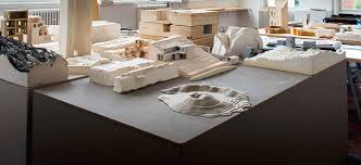 Interior Design Universities In London by Architecture Ba Hons Degree Course For 2018 Entry London