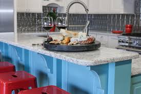Full Overlay Kitchen Cabinets Gallery