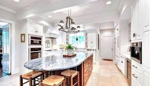 kitchen centre islands center island kitchen kitchen delightful buy small kitchen design