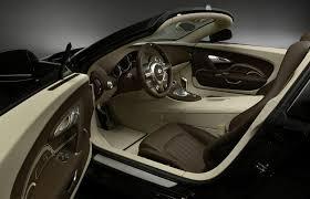 bugatti ettore concept vwvortex com now that all six have been unveiled which bugatti
