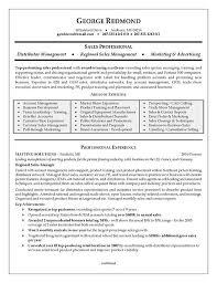regional manager resume exles resume exles for b2b sales krida info