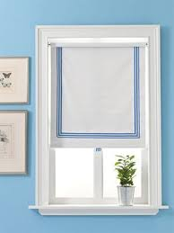 Make Your Own Window Blinds 29 Best Blinds Roller Shades Images On Pinterest Roller Shades