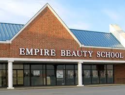 makeup school pittsburgh west mifflin pittsburgh area pa empire beauty school